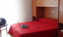 camera tipo A/B