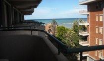 balconi vista mare