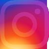 Instagram | Residence Giardino